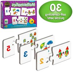 1Learning Toys for 4 Year Olds Best Girls Boys First Countin