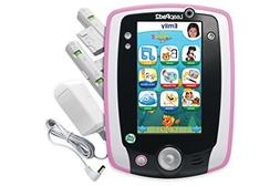 LeapPad2 Pwr Learn Tablet Pink