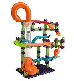 The Learning Journey Techno Gears Marble Mania, Catapult