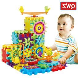 Best Educational Toys For 3 Year Old Preschool Girls 4 Age L