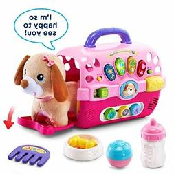Educational Learning Toys For 1 2 3 Year Old Toddlers Colore