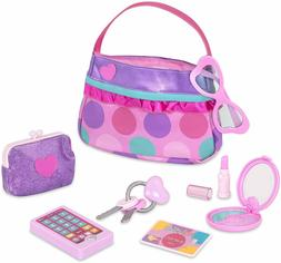 educational learning toys girls kids toddlers age