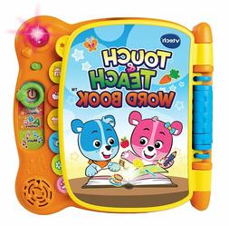 Educational Toys For 2 Year Olds Kids Learning Toddlers 100
