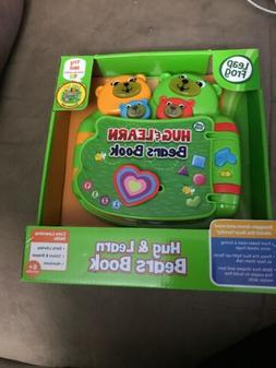 Educational Toys For 1 Year Olds Learning Activity Playset K