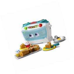 Educational Toys For 2 3 Year Olds Learning Toddlers Kitchen