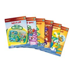 Educational Toys For 4 5 6 7  Year Old Boys Girls Kid Learni