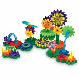 Learning Resources Gizmos & Gears LER9171
