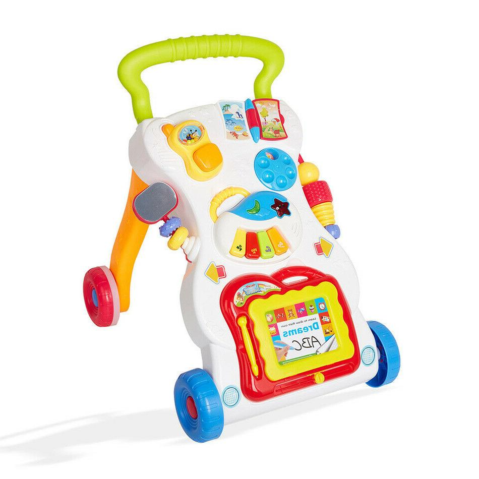 3 in 1 toy baby sit to