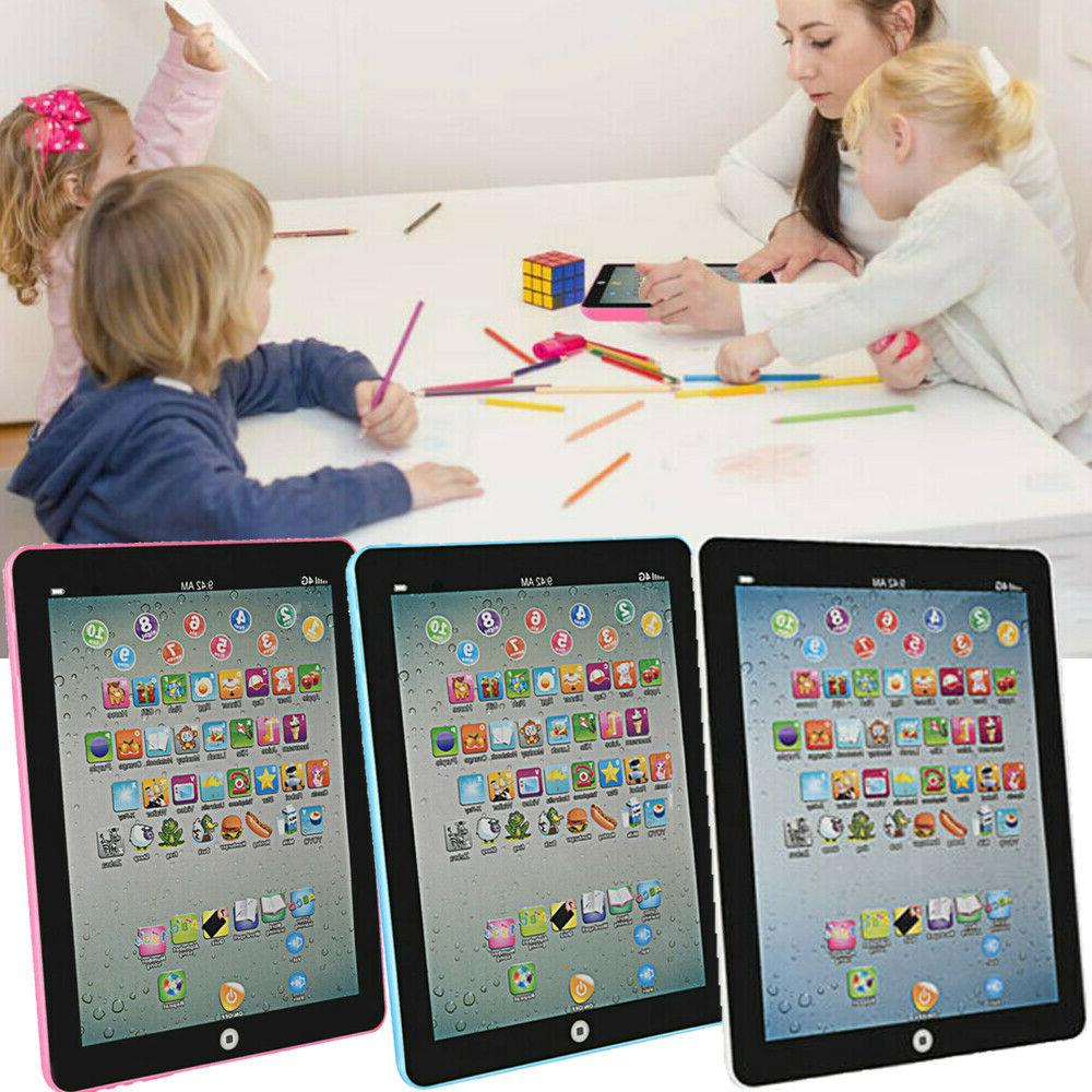 Educational Learning Toys For US