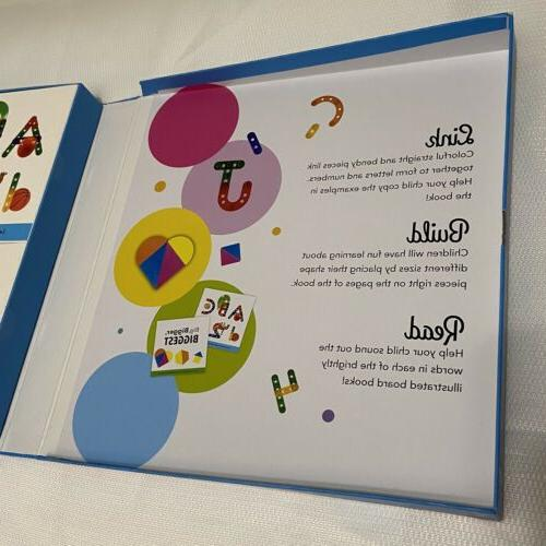 Play Brainy Shapes Home Style