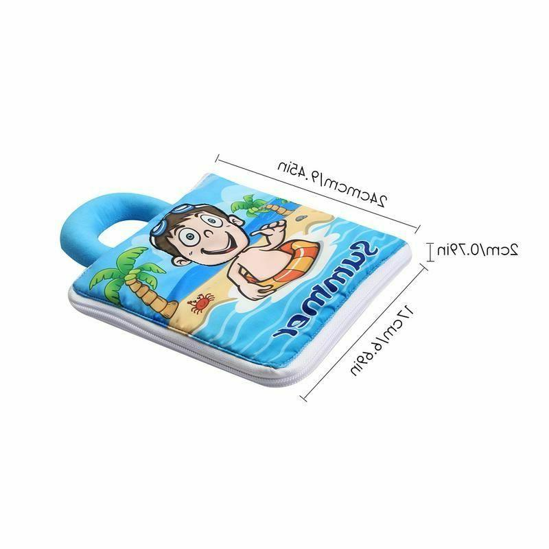 Children's Early Books Toys And