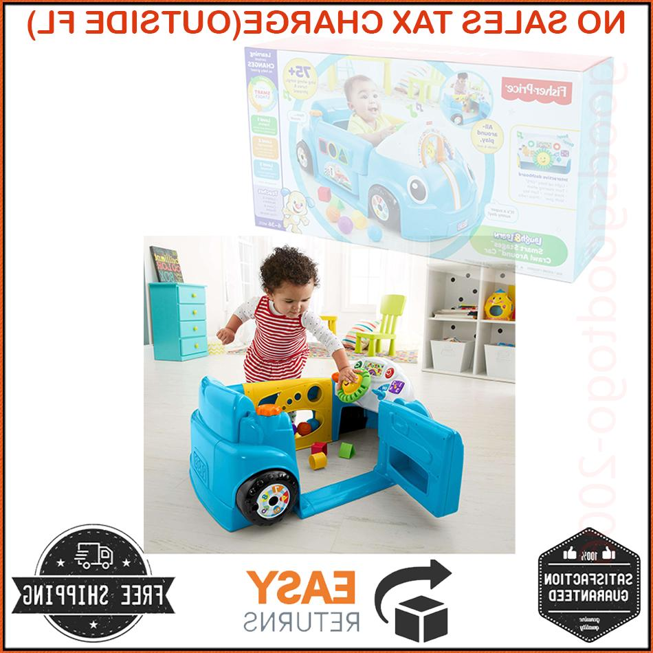 educational toys 2 year old toddlers age