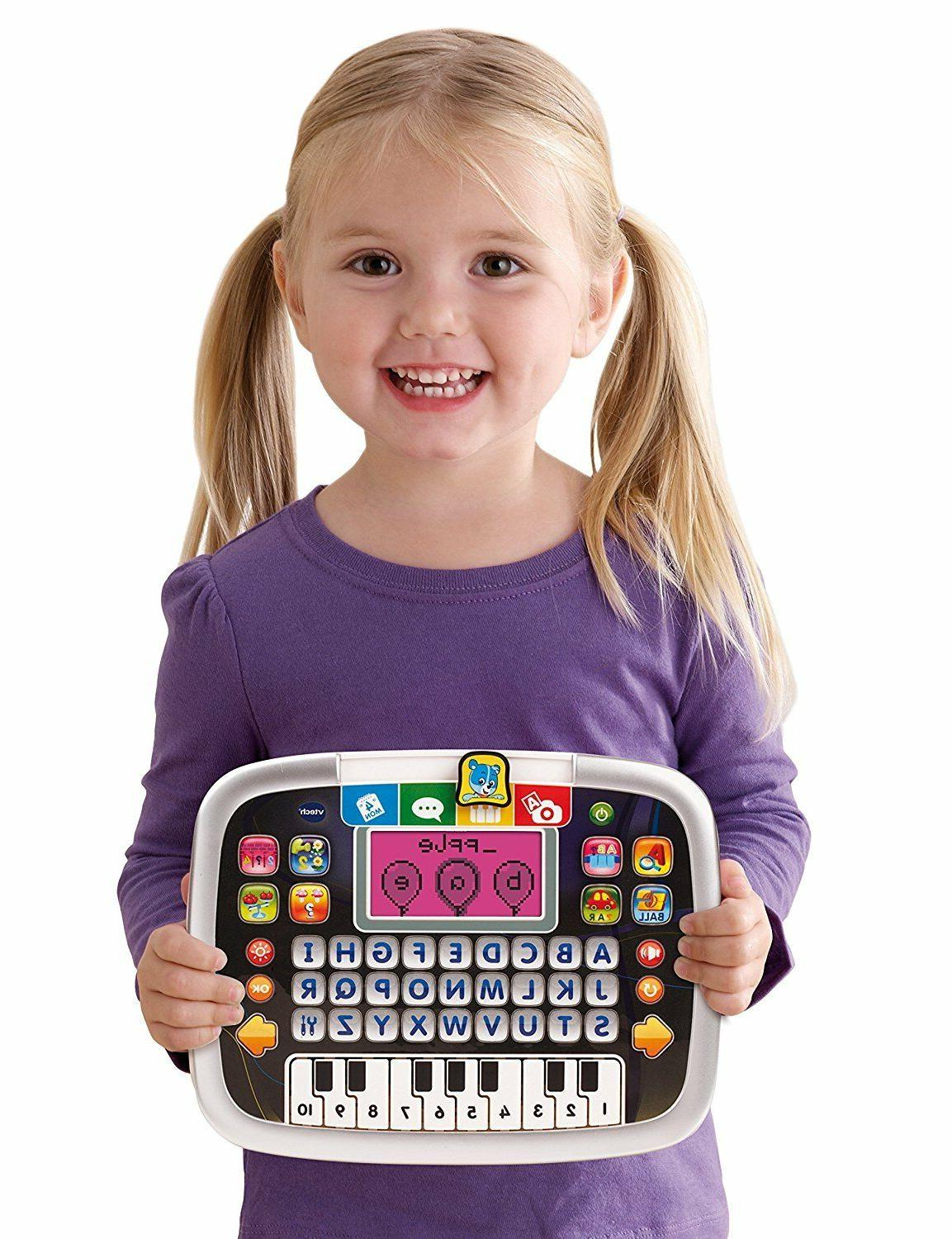 Educational Toys For 2 3 4 5 Years Old Boys Girls Toddler Pr