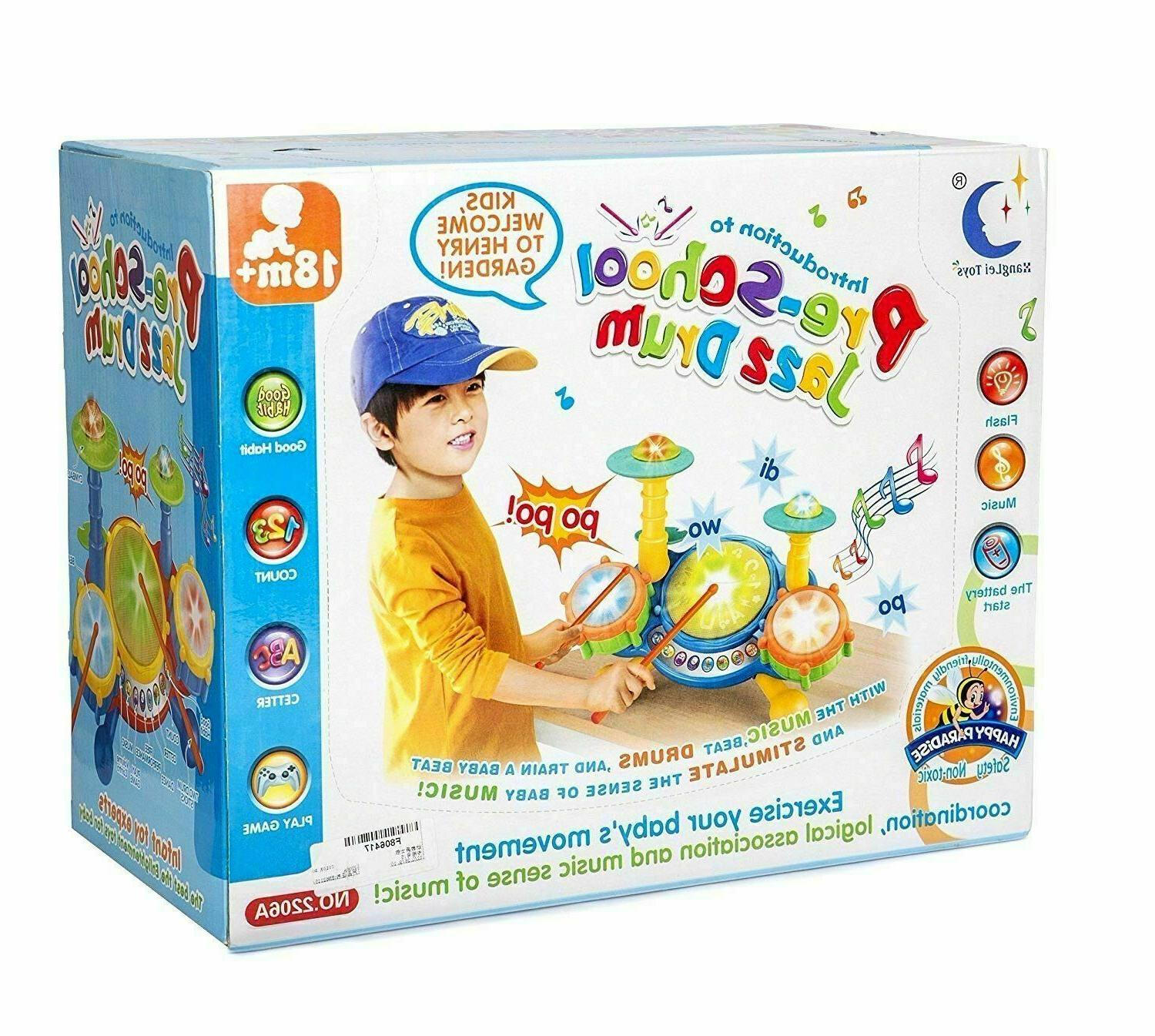 educational toys for 2 year old baby