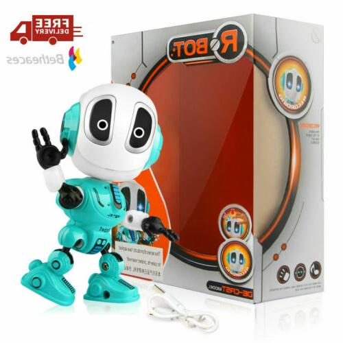 interactive educational gift toys for toddlers kids