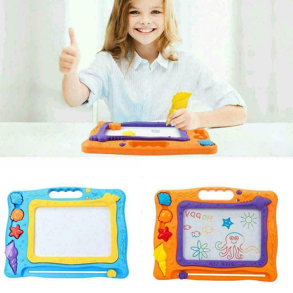 Kids 3-8 Old Learning Toys A2X1
