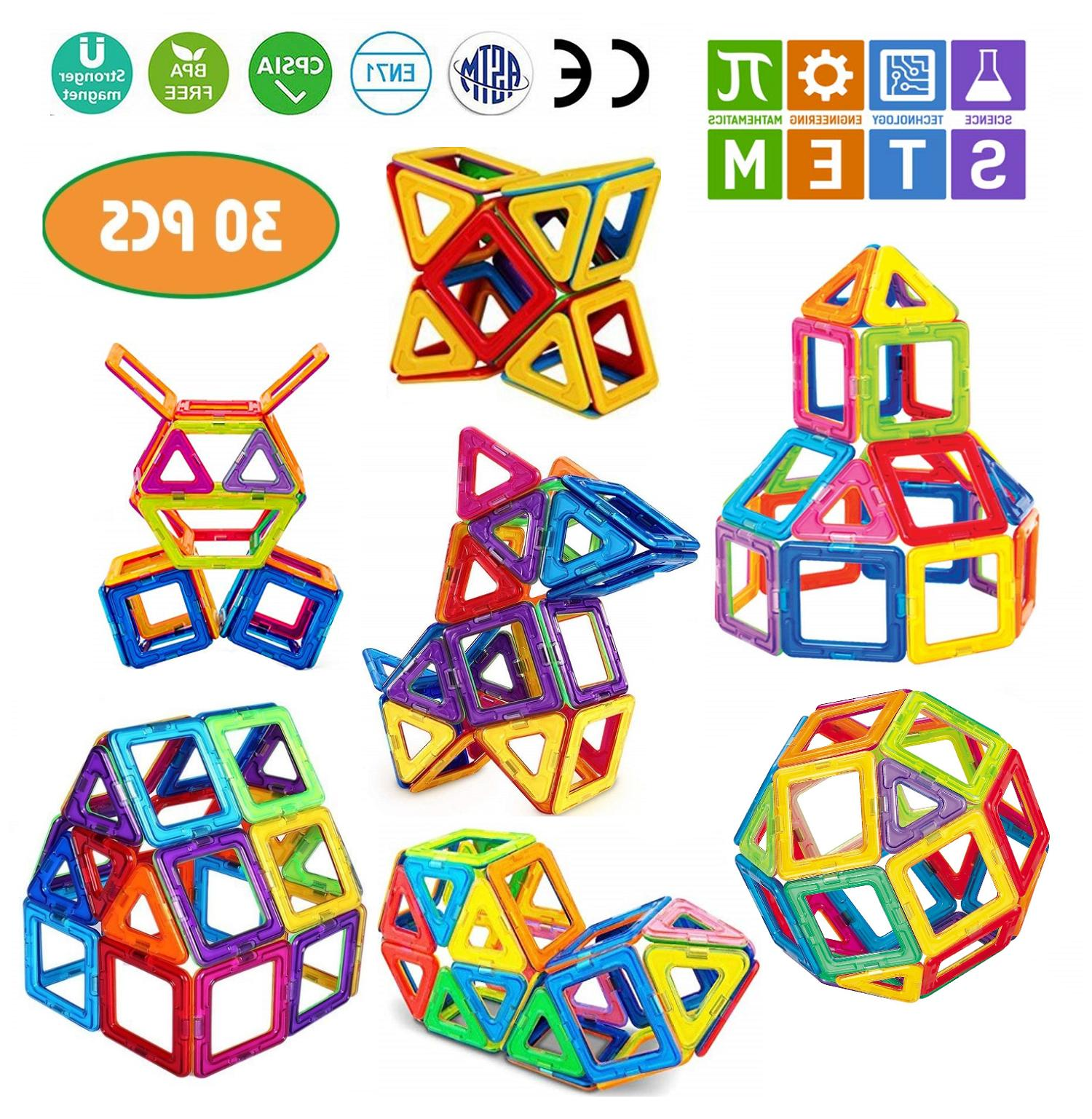 kids creative learning educational toys for age