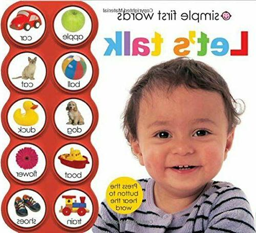 learning toys for 1 2 3 year