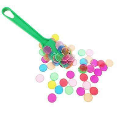 montessori learning toys magnetic stick wand counting