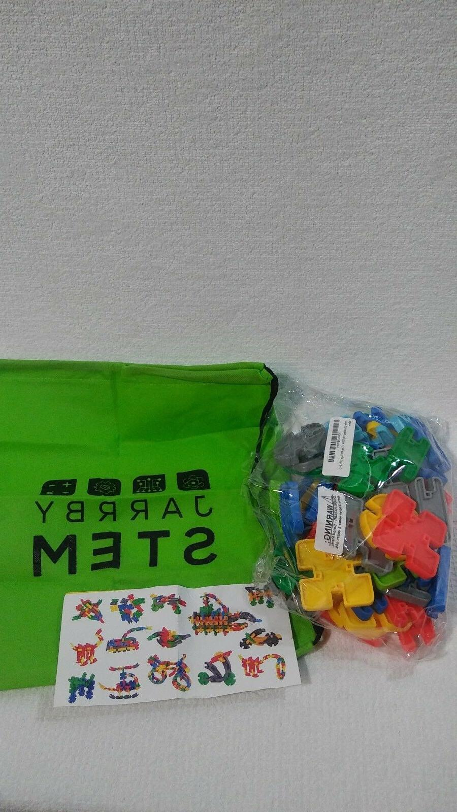STEM Learning Toys Boys and 3 7 8