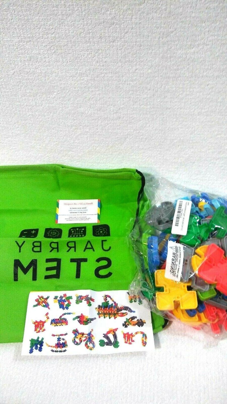 stem learning toys for boys and girls