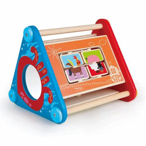Hape Baby Toddler Learning