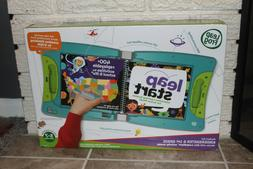Leap Frog Leap Start Learning System 5-7 Years New in Box