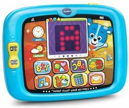 Learning Kid Baby Activity Tablet Educational Toys For 1/2/3
