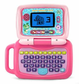 Learning Toys For 1 Year Olds Tablet Touch Educational Child