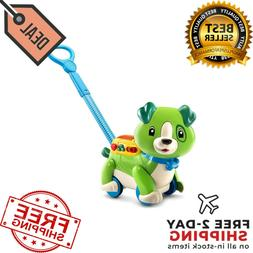 NEW Educational Learning Toys For 1 2 3 4 6 Year Old Baby Bo