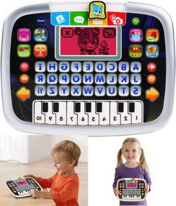 Preschool Learning Toy Toddler Tablet Educational For 2 3 4