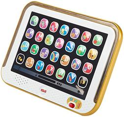 Baby Tablet Educational Toys For 1 2 Year Old Toddler Kids L