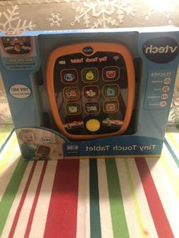 tiny touch tablet toy tablet learning toy
