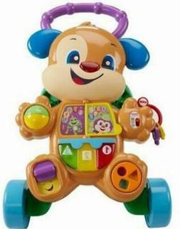 Toy For 1 Year Olds Developmental Toddler Toy Educational Wa