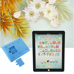 US Kids Children Tablet IPAD Educational Digital Learning To